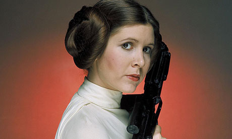 File:Princess Leia's characteristic hairstyle.jpg