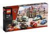 File:LEGO8487 thumb-1-.jpg