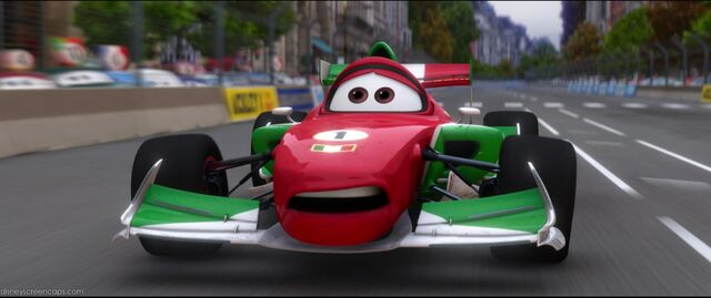 File:Cars2-disneyscreencaps com-9846.jpg