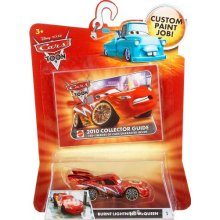 File:Disney-Pixar-Cars-Movie-2010-Collector-s-Guide-with-Exclusive-1-55-Die-Cast-Ransburg-Dragon-Lightning-McQueen-Metallic-Finish--0.jpg