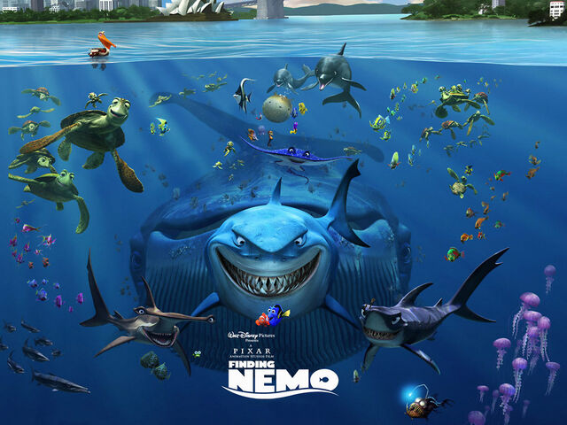 File:Finding nemo, by disney, 2003, cartoons.jpg