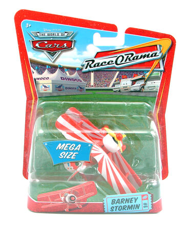 File:Ror-barney-stormin-mega-size.jpg