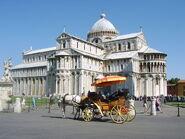 800px-Pise Duomo