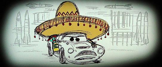 File:Mexican finn. deleted scene.jpg