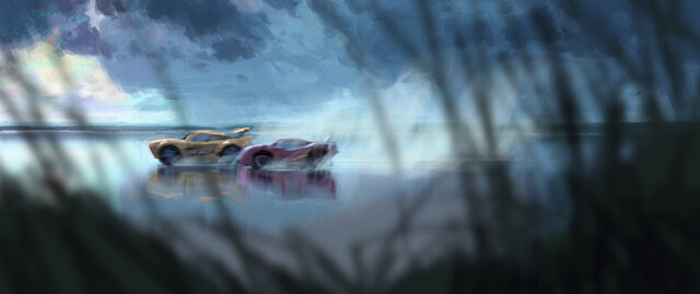File:635998682599351107-cars3-concept-art-2015.10.07-Beach-Race-Nklocek-002.jpg