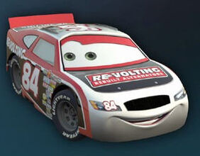 Cars-re-volting-davey-apex