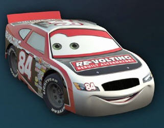 File:Cars-re-volting-davey-apex.jpg