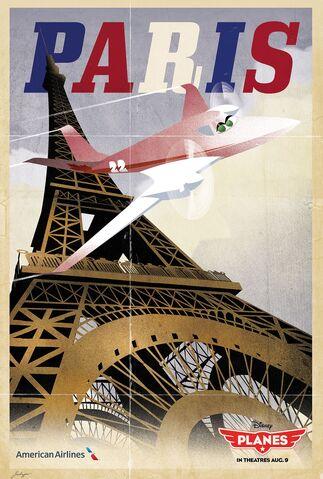 File:Planesparis.jpg