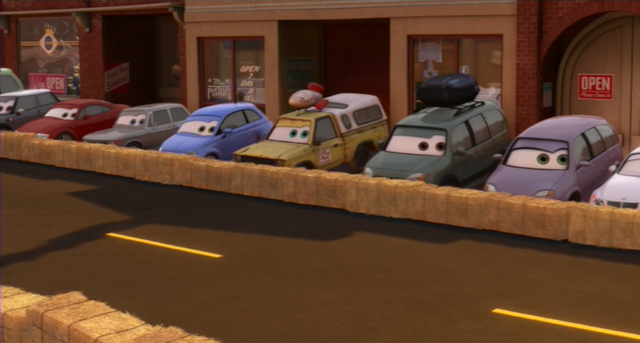 File:Todd's second cameo in Cars 2.png