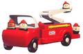 FiremanTikes.png