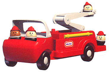File:FiremanTikes.png