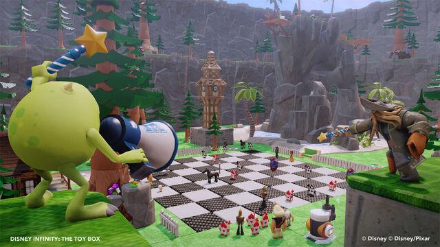 File:ToyBox GameMaking Chess2.jpg