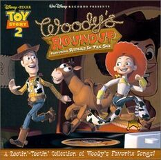 Woody-s-roundup-a-rootin-tootin-collection-of-woody-s-favorite-songs-13883311