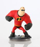 Disney-infinity-mr-incredible-figure-930x1234