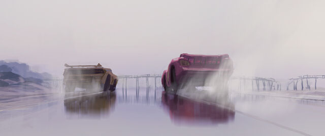 File:635998684668262893-cars3-concept-art-2015.10.07-Beach-Race-Nklocek-001-2-.jpg