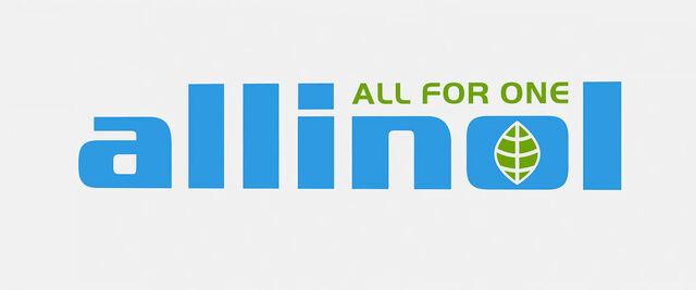 File:Allinol logo.jpg