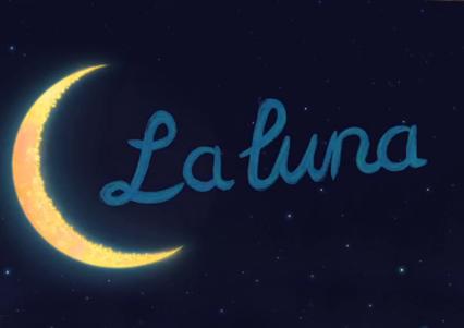 File:La Luna Main Page.png
