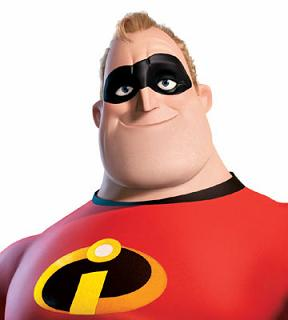 File:Mr Incredible.jpg