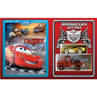 File:Other-ultimate-cars-gift-pack.jpg