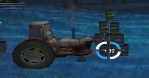 File:TractorCarsToonGame.png