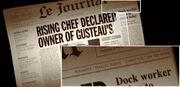 Ratatouille-Jessup-Ward-newspaper