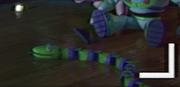 Snake Ts3cameo
