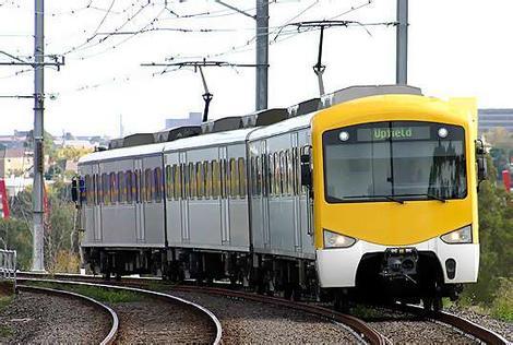 File:Train-image.jpg