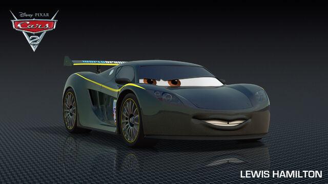 File:Cars 2 Lewis Hamilton.jpg