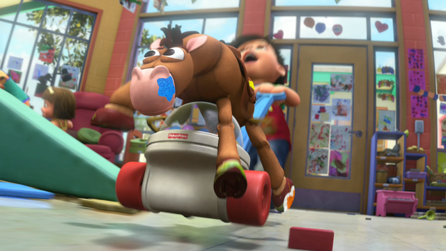 File:Toystory3trailer24.png
