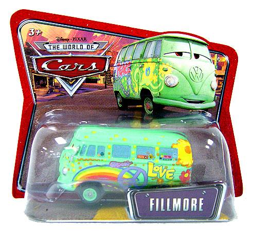File:Woc-fillmore-lane-mates.jpeg