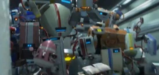 File:WALL-E RogueRobots01.jpg