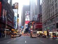 New-york-city-night-life-rmc-3