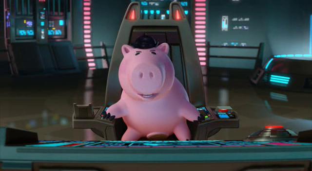 File:Hamm As The Evil Doctor Porkchop.png