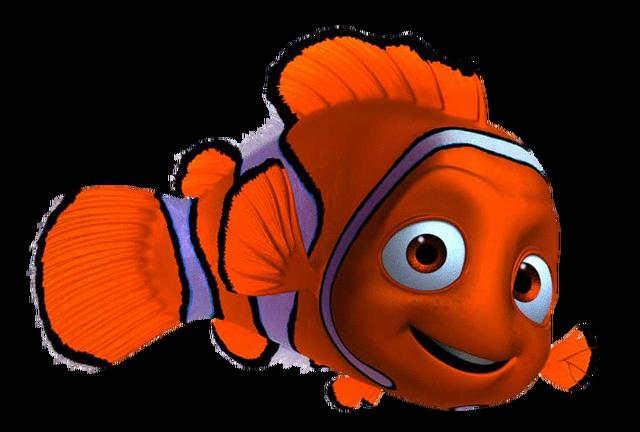 File:Nemo Promo 9.png