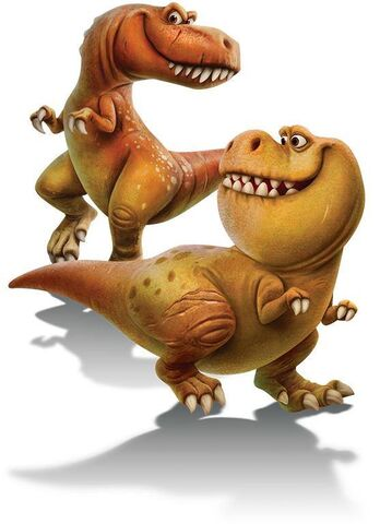 File:The Good Dinosaur 02.jpg