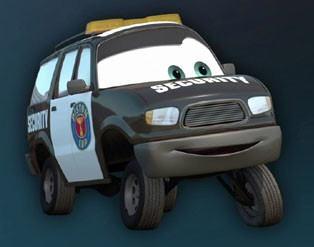 File:Cars-marco-axelbender.jpg