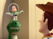 Toy-Story-Small-Fry-Image-3