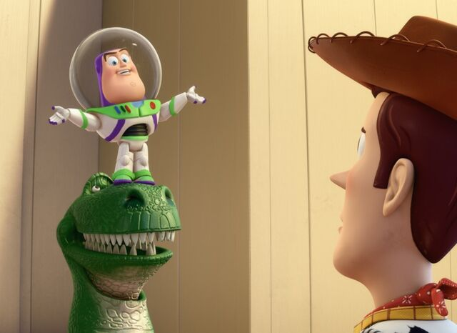 File:Toy-Story-Small-Fry-Image-3.jpeg