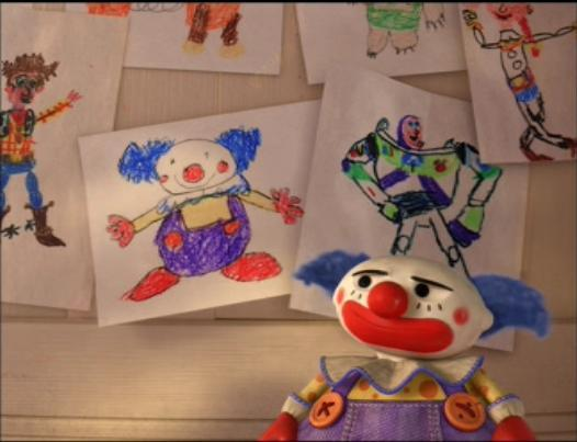 File:Toy-story-3-chuckles-smile.jpg