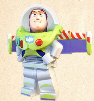 File:Lego Buzz.png
