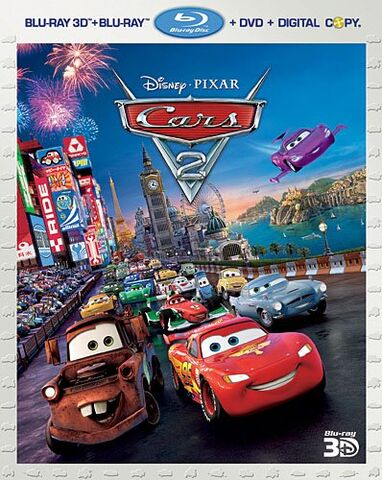 File:Cars-2-5-disc-set.jpg