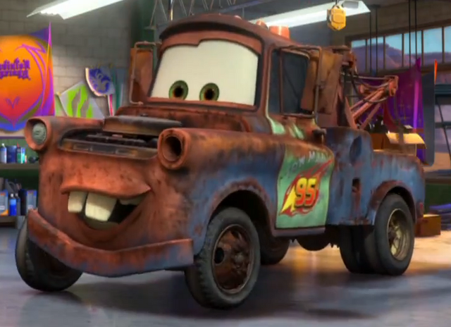File:Mater Race team of Lighting McQueen.png