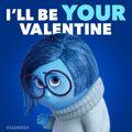 Sadness-Valentine.jpg