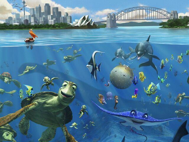 File:Finding Nemo 2.jpg