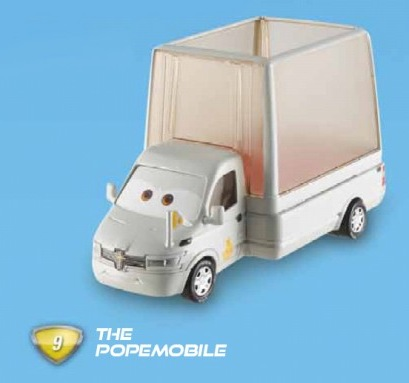 File:830px-Pope and popemobile.jpg