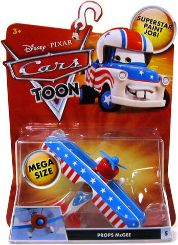 File:Cars-toon-props-mcgee.jpg