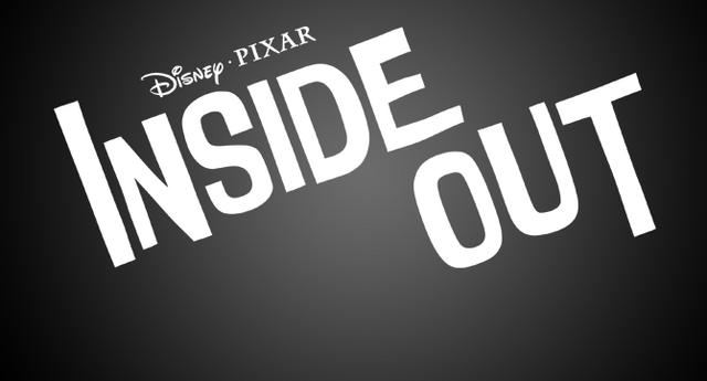 File:Inside Out Slider.png