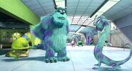 Monsters-inc-disneyscreencaps.com-4997