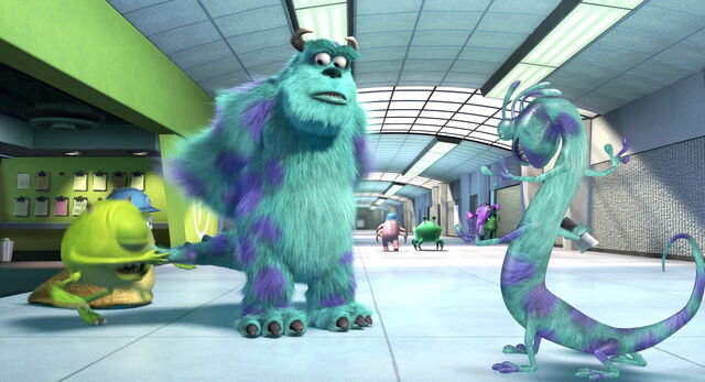 File:Monsters-inc-disneyscreencaps.com-4997.jpg