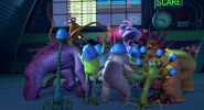 Monsters-inc-disneyscreencaps com-7973